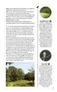 RTS_Het langste natuurpad - Page 7
