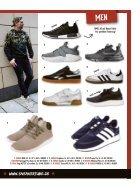 Sneakertube - die neuen Sneaker-Trends 2018 - Seite 3