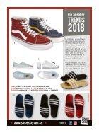 Sneakertube - die neuen Sneaker-Trends 2018 - Seite 4