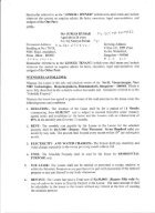 suman-rent-agreement - Page 2
