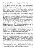 Occulta-Antiquariats-Katalog 13.1 Heinrich Tränker - Seite 3