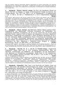 Occulta-Antiquariats-Katalog 13.1 Heinrich Tränker - Seite 7
