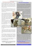 Rundschreiben 03/2014 - Page 5