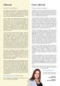 Magazin MGH Ed.4 / Partnerland: Colombia - Page 2