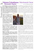 Magazin MGH Ed.4 / Partnerland: Colombia - Page 4