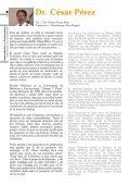 Magazin MGH Ed.4 / Partnerland: Colombia - Page 6