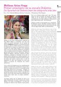 Magazin MGH Ed.4 / Partnerland: Colombia - Page 7