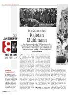 Der Anschluss 1938 - Seite 2