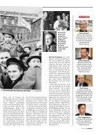 Der Anschluss 1938 - Seite 3