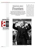 Der Anschluss 1938 - Seite 4