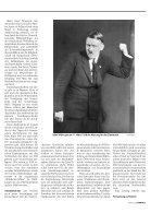 Der Anschluss 1938 - Seite 5