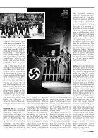 Der Anschluss 1938 - Seite 7