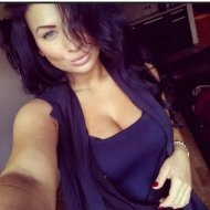 Find Russian Women For A Date  Join for Dating Services
