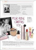 180107_F19.10_Kundenmagazin wonderful_DE - Seite 2