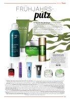 180107_F19.10_Kundenmagazin wonderful_DE - Seite 5