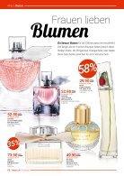 180107_F19.10_Kundenmagazin wonderful_DE - Seite 6