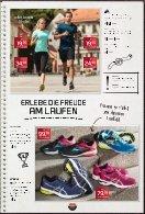 Sport Shop Running Man - 24.03.2018 - Seite 5