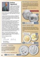 Börze-2018_2 - Page 2