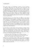 365 Tage Sufiweisheit - Leseprobe - Page 6