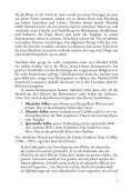 365 Tage Sufiweisheit - Leseprobe - Page 7