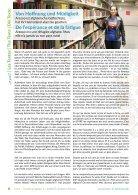 here – Das Magazin. Von Geflüchteten. Für Bochum – Sonderausgabe LiesWat - Page 6