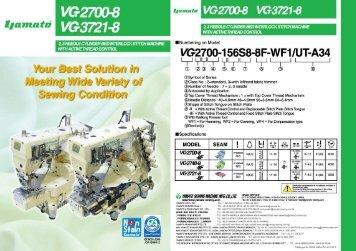 VG3721-8_e