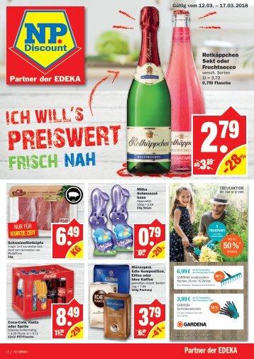 np-discount-prospekt kw11