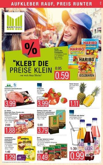 marktkauf-prospekt kw11