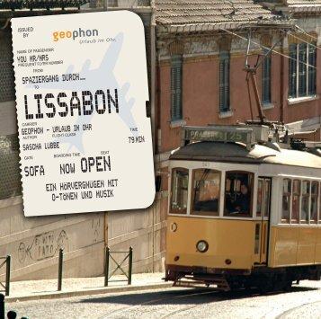 geophon_Lissabon_booklet