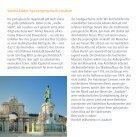 geophon_Lissabon_booklet - Seite 2