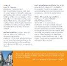 geophon_Lissabon_booklet - Seite 6