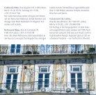 geophon_Lissabon_booklet - Seite 7