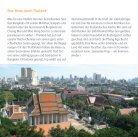 geophon Hörbuch Thailand Booklet - Seite 2