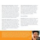 geophon Hörbuch Thailand Booklet - Seite 5