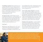 geophon Hörbuch Thailand Booklet - Seite 6