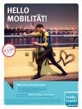 Suzuki Way of Life Magazin Frühling 2018 - Page 2