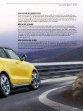 Suzuki Way of Life Magazin Frühling 2018 - Page 7