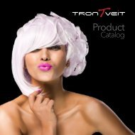 TRONTVEIT PRODUCT_CATALOG_FULL