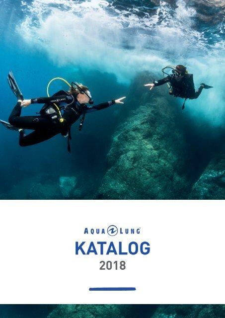 Dump Valve /& String Unterwasser Tauchen Lift Bag BCD Überdruckventil