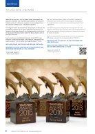 Aqua Lung Katalog 2018 - Seite 6