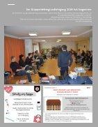 KV.info Februar 2018 - Page 7