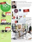 Zu Gasten bei Freunden / Tische, Stühle und Wohnzimmermöbel - Page 2