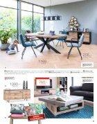Zu Gasten bei Freunden / Tische, Stühle und Wohnzimmermöbel - Page 3