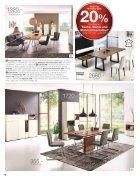 Zu Gasten bei Freunden / Tische, Stühle und Wohnzimmermöbel - Page 6