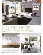 Zu Gasten bei Freunden / Tische, Stühle und Wohnzimmermöbel - Page 7