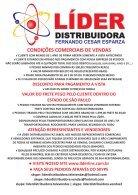 CATALOGO LIDER MAGAZINE - Page 3