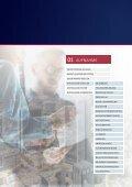 WEBER Immobilien | Leistungsgarantie - Immobilienverkauf - Seite 6