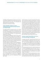 Rundschreiben - Page 5