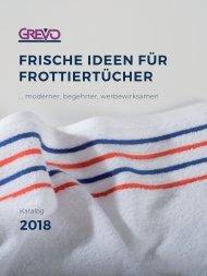 Grevo_Katalog_2018