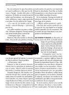 El viaje de su vida - Page 3
